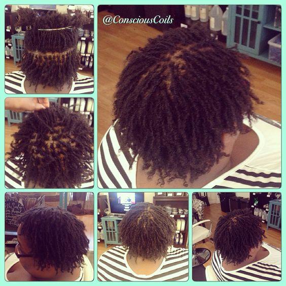 Tastemaker hair salon portland oregon for 77 salon portland