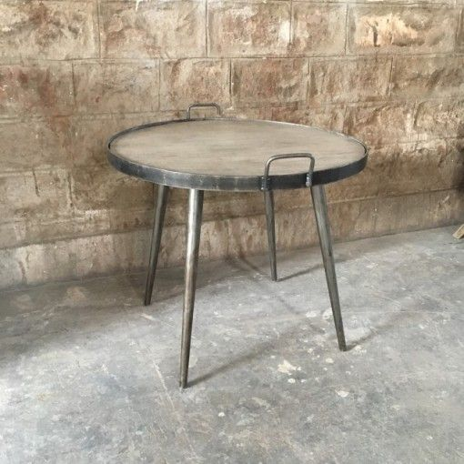 Idea By Brittany Haugen On Home Furniture Side Tables Side