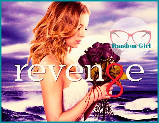 Revenge (3ª temporada)   Season Finale