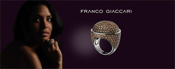 Franco Giaccari