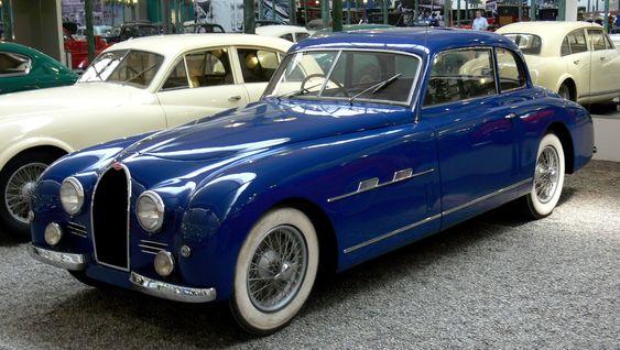 Bugatti Wikipedia, the free hd wallpaper