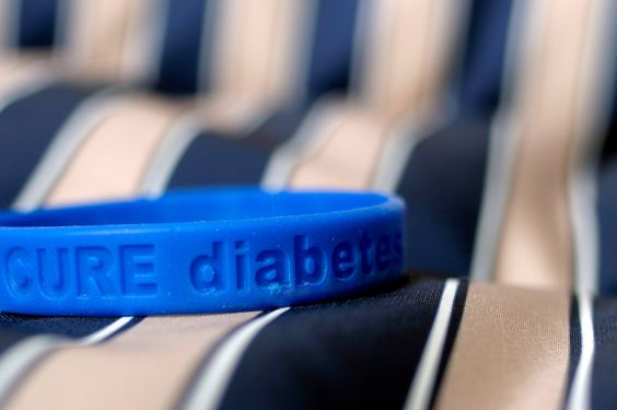 Diabetes Matters | LevelLife