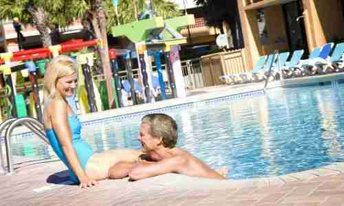Family Friendly Myrtle Beach Inclusive Hotels & Resorts