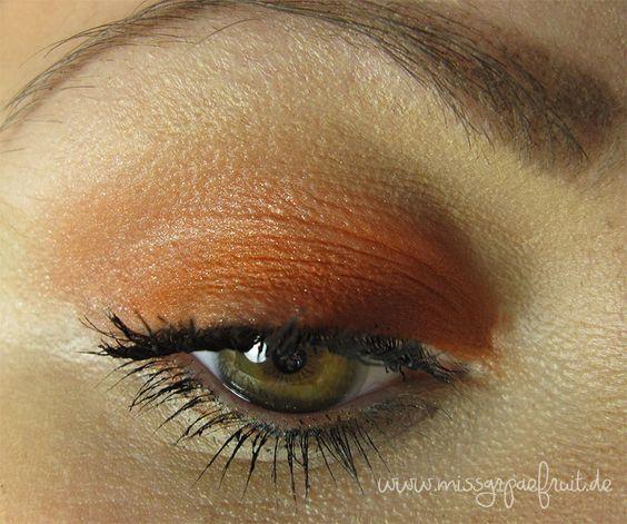 p2 Culture & Spirit LE: Color Clash Eyeshadow - 010 Origin Myth