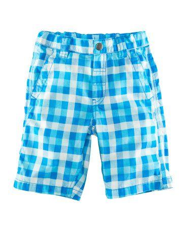 H & M Shorts $7.95