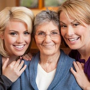 """For many years, we've thought of the """"sandwich generation"""" as people who are taking care of older parents while raising young children of their own. But that seems to be changing. Read on > http://blog.aarp.org/2013/01/30/amy-goyer-parents-financially-supporting-adult-children/?cmp=SN-PNTRST-PJSmp=SN-PNTRST-PJS"""