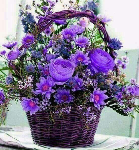 A fehér tulipàn mentése nem a legjobb, ezért helyette ezt a kosàr vitàgot ... - #ezert #ezt #feher #helyette #kosar #legjobb #mentese #nem #tulipan #vitàgot