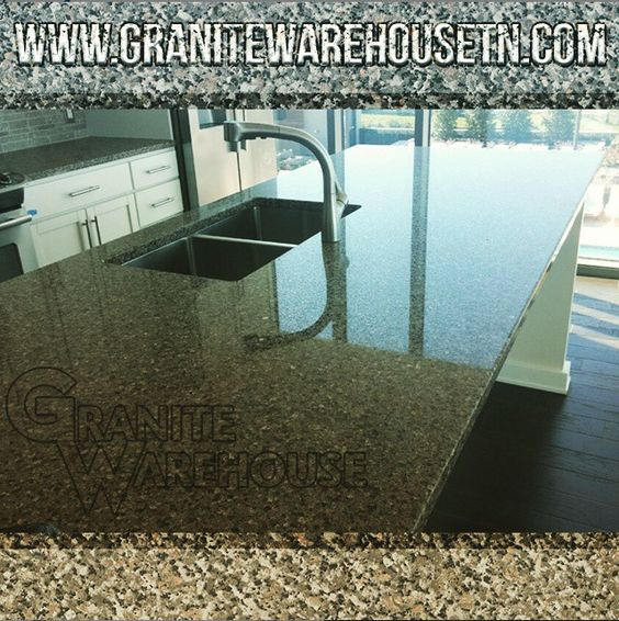 #granite #tennessee #nashville #knoxville #memphis #kitchen