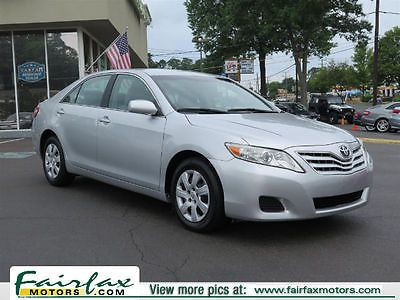 awesome 2011 Toyota Camry LE - For Sale View more at http://shipperscentral.com/wp/product/2011-toyota-camry-le-for-sale-2/