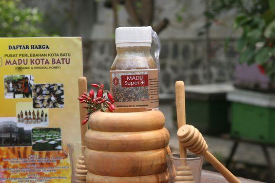 Asli madu super +, madu super black honey, madu super bee pollen, cempaka madu super, distributor madu super tonik, pusat madu super organik, produksi madu super organik, produk madu super organik, distributor madu super organik, konveksi madu super organik, produsen madu super organik, konsumen madu super organik, reseller madu super organik, menjual madu super organik, agen madu super organik, grosir madu super organik, madu super organik enak,