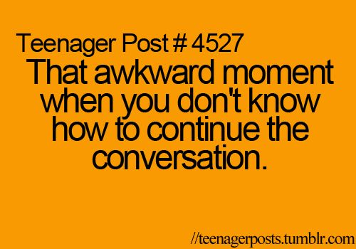 this happens quite often for me...