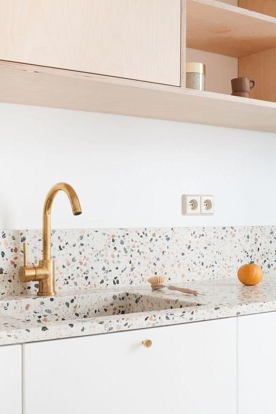 Cocinas Modernas 2020 150 Fotos Disenos Y Decoracion Cocinas
