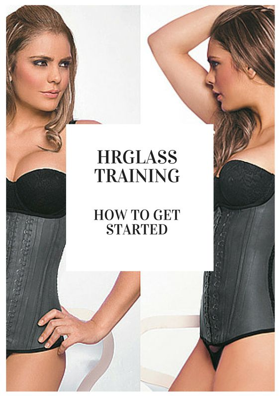 Looking For The Best Waist Training Belt To Start With? Getting started with waist training can be confusing.At TheCorsetCenter we have tried everything and below we have a suggestion for the best waist trainer for people to start with!With this trainer you get sexy curves and it is very adjustable so you can keep using …