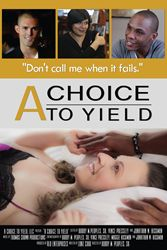 A Choice To Yield Makes Its Debut