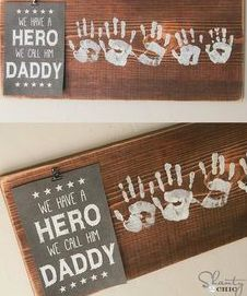 unique father's day gifts for new dads