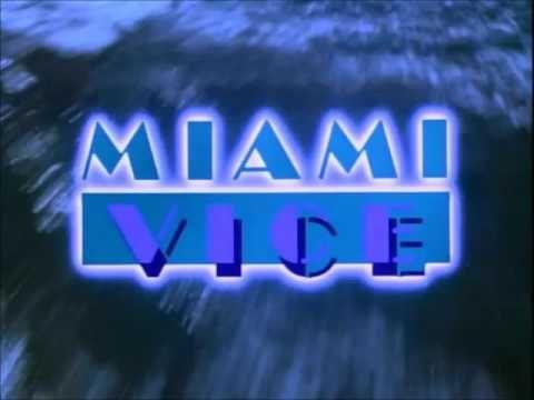 Phil Collins Take Me Home Miami Vice Soundtrack Youtube Miami Vice Steve Winwood Soundtrack