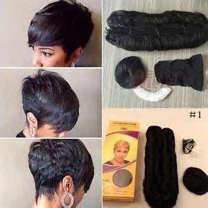 Image Result For Sew In Hairstyles For Black Women 27 Piece Blackhairstyleswithweave Sew In Hairstyles 27 Piece Hairstyles Short Weave Hairstyles