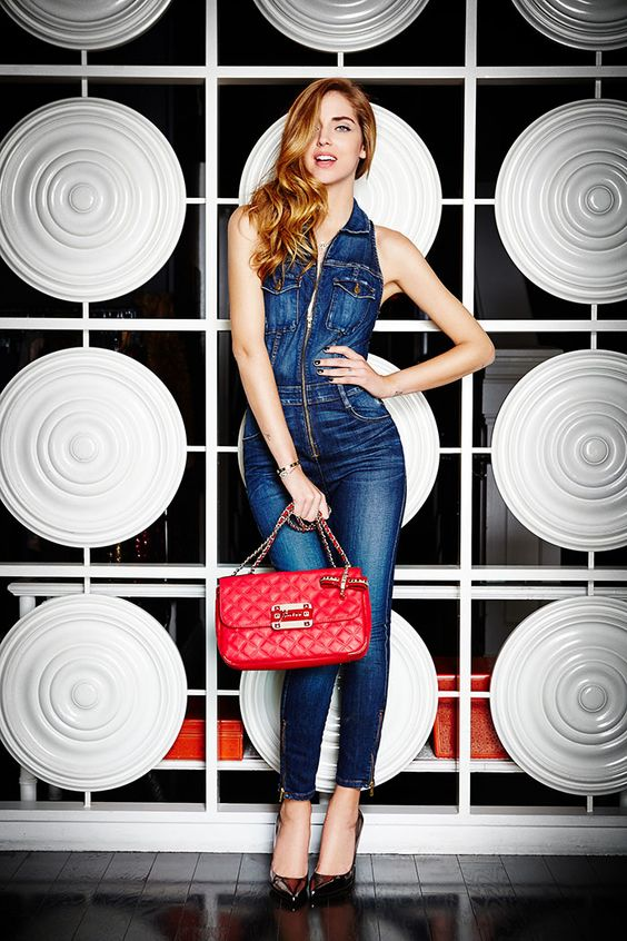 20131024_Guess-Chiara3929 copia