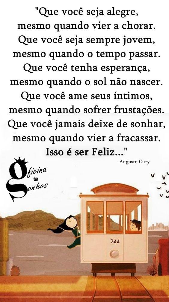 #OficinaDeSonhos  - Oficina de Sonhos ® - Google+