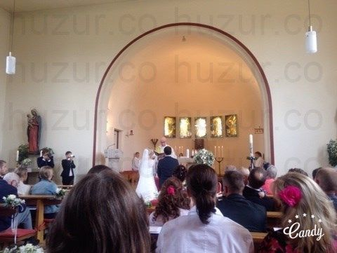 Hochzeit Barbara Meier Welcome Sign Wedding Fictional Characters