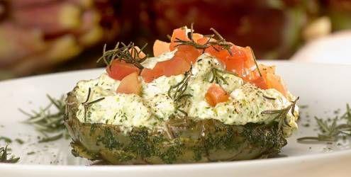 receita-fundo-alcachofra-pasta-ervas-13312
