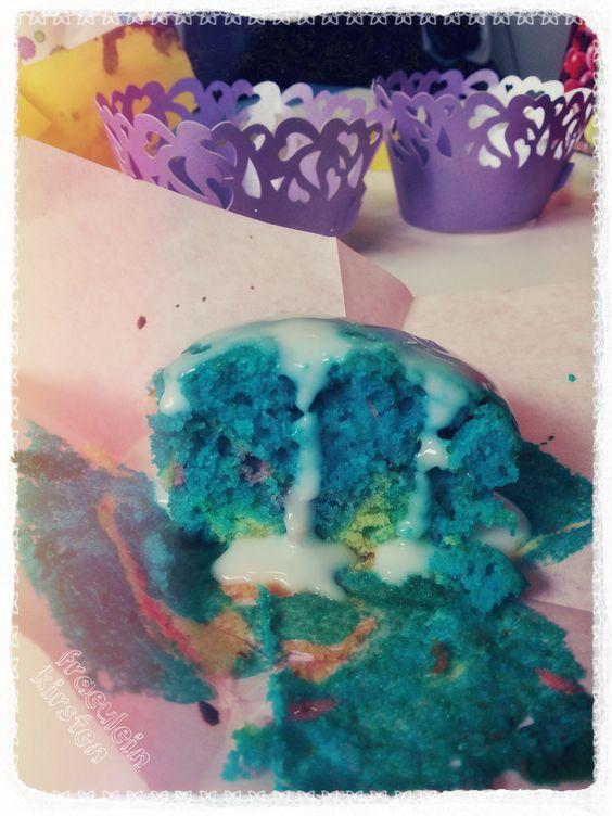 magic muffin © Fräulein Kirsten