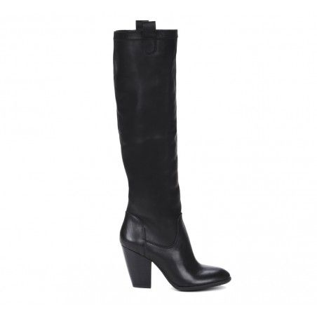 Rumer Boots. Perfect for the fall