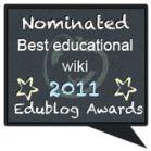 edublogs-nominated-besteducationalwiki.png  cool tools for schools - online eszközök a kooperatív tanuláshoz