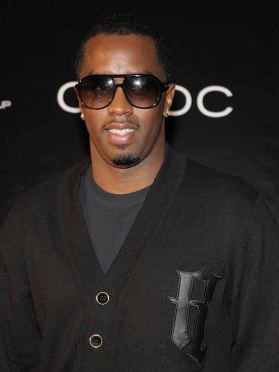 53 Best Celebrity Sunglasses images | Celebrity sunglasses ...