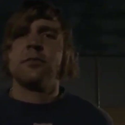 #DailyAmbrose What You Gonna Do?- #DeanAmbrose #WWE #Ambrose #lunaticfringe #unstable #JonMoxley