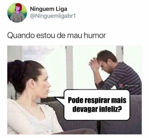 14 Memes engraçados de Casal para Whatsapp
