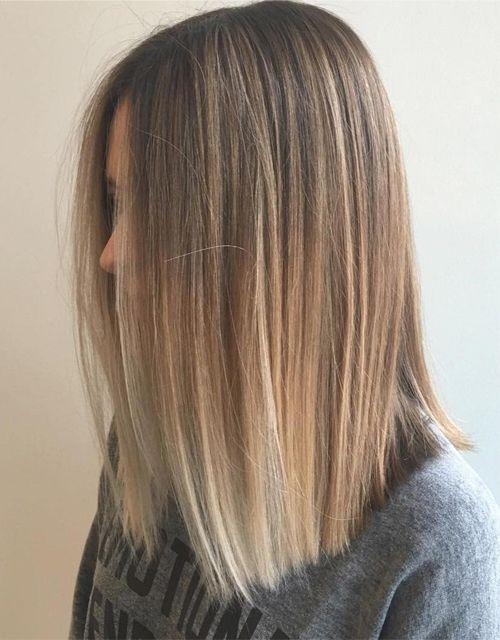 Pin On Bob Hair Cut