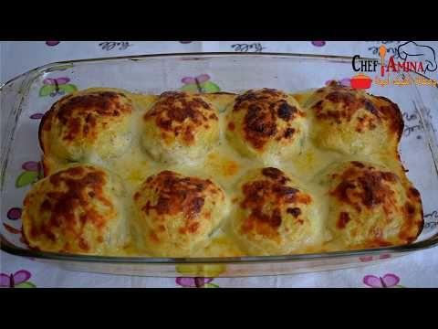 جبتلكم الجديد أكلة جربوها و ادعيولي مغديش تستغناو عليها في هاد رمضان Youtube Food Chef Vegetables