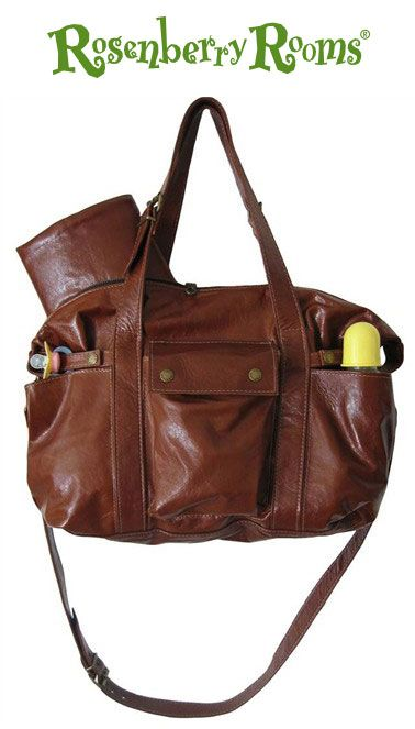 Diesel Diaper Bags : Bags diaper and the o jays on pinterest