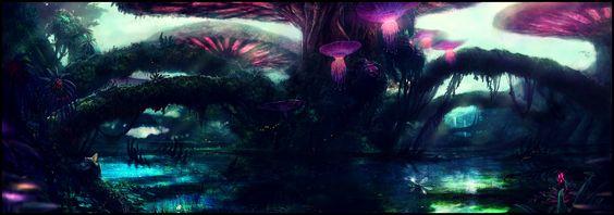 Irkalla, the Broken Planet[WIP] Ba1a36b8a670a9e649078daceeeb5765