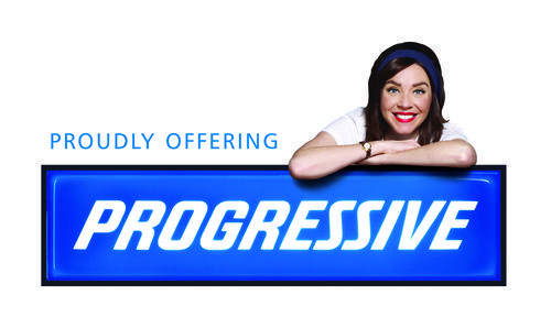 Did You Know Progressive Offers Customized Coverage To Match Your Business Needs Commercial Insurance Progressive Insurance Flood Insurance