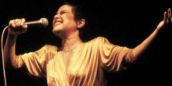 TV Gazeta estreia especial em homenagem a Elis Regina