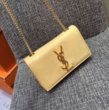 ysl clutch new collection - 2015 New Saint Laurent Bag Cheap Sale - YSL  Classic Small ... 13b2848a73484