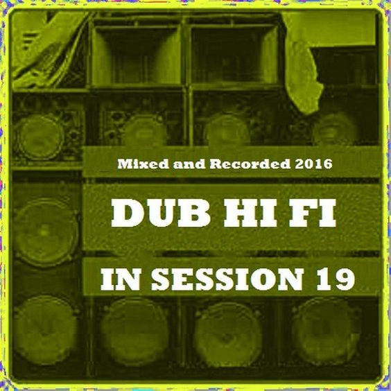 "Check out ""Dub Hi Fi In Session 19"" by Dub Hi Fi on Mixcloud"