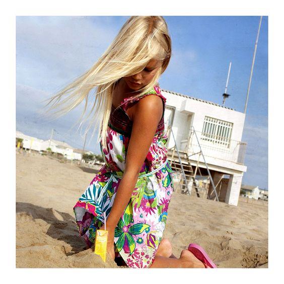 http://www.zazajo.com/multi-colored-floral-sundress.html