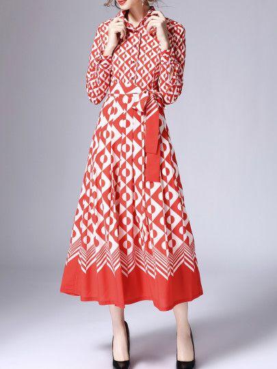 dress160902611_1