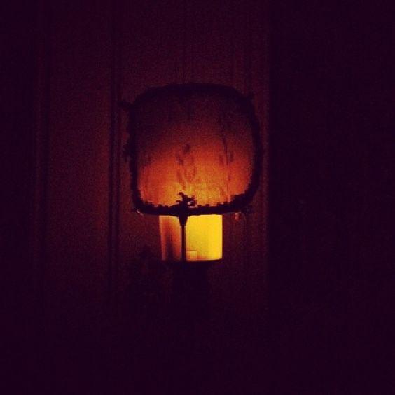Bonjour #bomDia #goodMorning #boaTarde #picoftheday #instagramers #igdaily #pic #light #candle