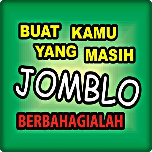 Download Gambar Kata Kata Jomblo Happy Kata Kata Jomblo Bahagia