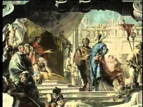 Antonio Vivaldi - Documentário Legendado