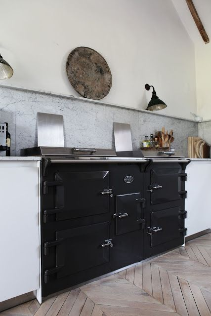 Awesome black lava kitchen by next Goettling German Kitchen Design Pinterest Kitchen design Quality kitchens and Luxury kitchens