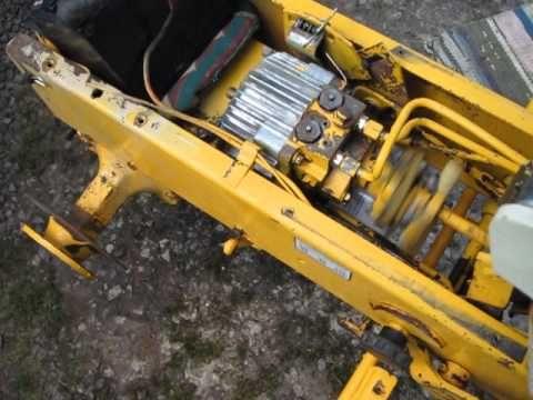 Pin On Ih Tractors
