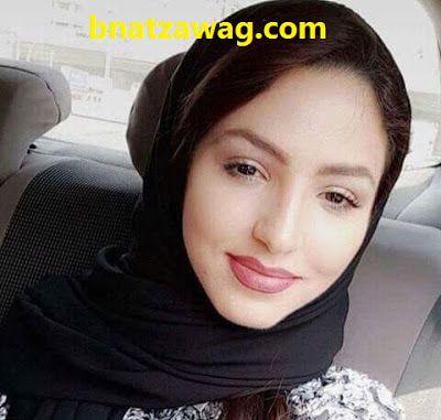لارا 26 سنة من القاهرة