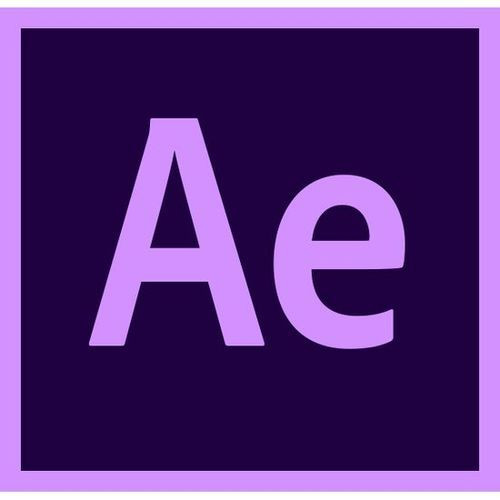 Adobe After Effects Cc For Teams Annual Subscription After