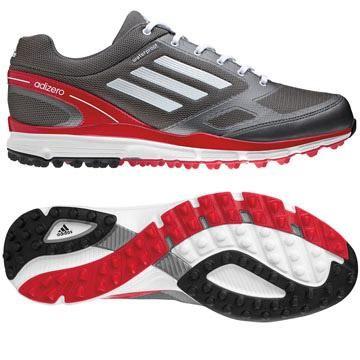 adidas adizero men s golf shoes