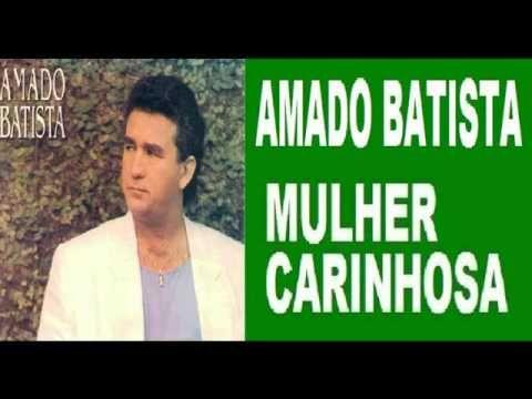 Amado Batista Meus Bracos Te Esperam Part Jose Fernando Santos